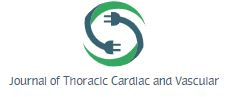 Journal of Thoracic Cardiac and Vascular Science